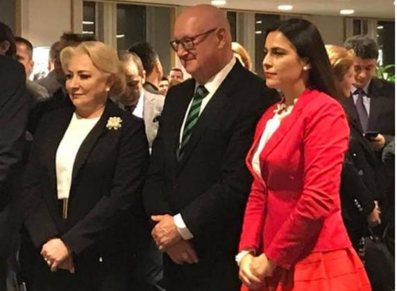 Eurodeputații PSD au cerut drept de vot al Comisiei LIBE pentru șeful Parchetului UE