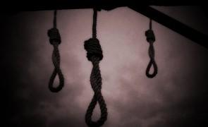 Explicația specialiștilor pentru valul de sinucideri în rândul femeilor din Japonia