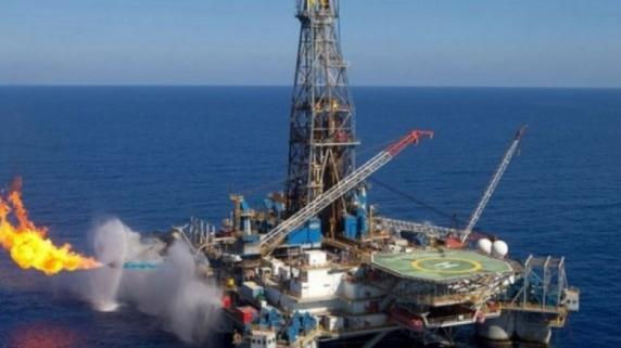 Explozia aroganței maghiare le-a bubuit mintile intunecate celor de la Bucuresti in arzătoarea chestiune a gazelor de la Marea Neagră