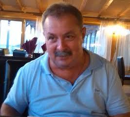 Extrădarea lui Mazăre: sport extrem