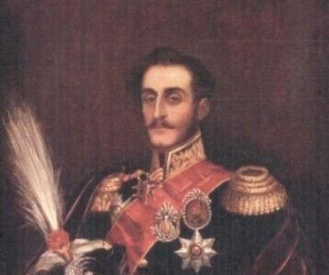 Fake-news românesc în presa europeană la 1836