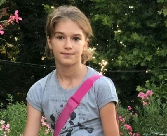 Fată de 11 ani din Dolj, dată dispărută după ce a plecat vineri de la școală