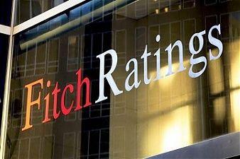 Fitch Ratings reconfirmă ratingul de țară al României la BBB- și perspectiva stabilă