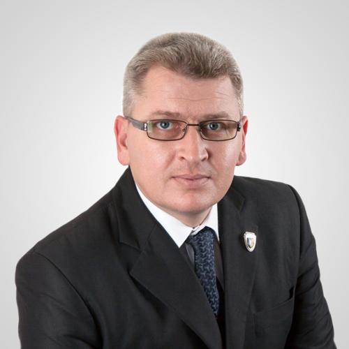 Florin Roman, deputat PNL: Fifor sa demisioneze urgent