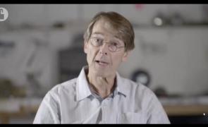 """Fost cercetător și vicepreședinte Pfizer: """"Nu este nevoie de vaccin! Nu vaccinezi oameni a căror viață nu este în pericol"""""""
