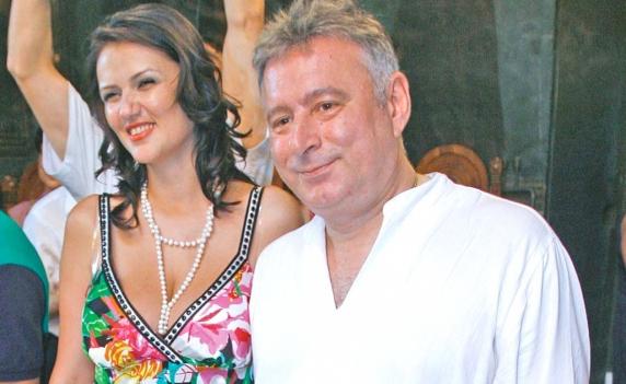 """Fosta soție a lui Mădălin Voicu rupe tăcerea: """"O femeie singură cu doi copii nu pleacă de la bine!"""""""