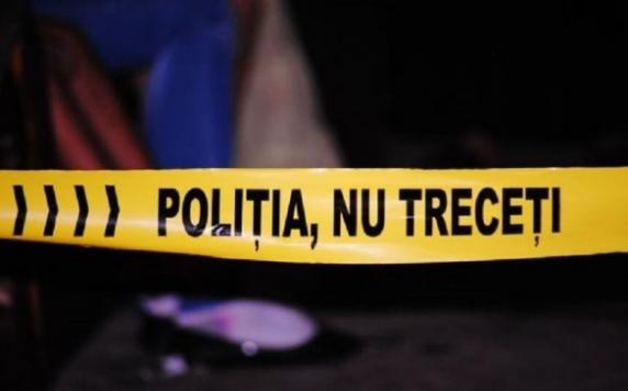 Fostul șef al Poliției Rutiere Gherla a fost găsit mort la cinci zile de la dispariție