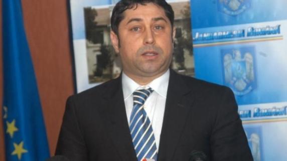 Fostul Ministru de Interne, Cristian David, achitat definitiv de Instanța Supremă
