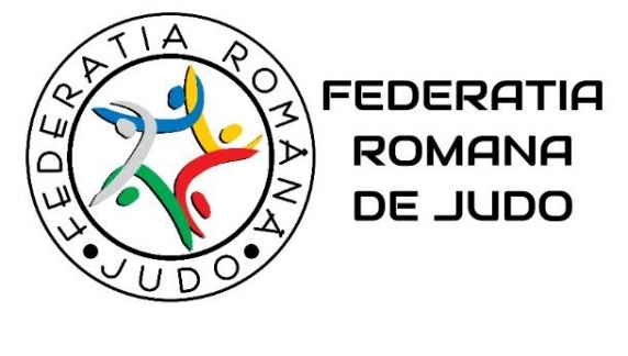 FR Judo sesizeaza Consiliul Superior al Magistraturii in speta judecatoarei Mia Irina Balc