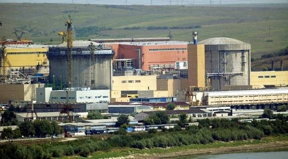 Fraţii Micula au pus sechestru pe 22% din acţiunile Nuclearelectrica, dar şi pe acţiuni deţinute de stat la Conpet