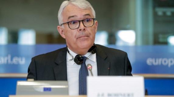 Franța își susține puternic candidatul la șefia Parchetului UE. Care este miza
