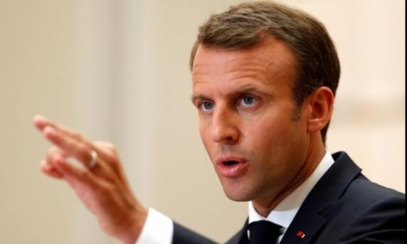 Franţa ia măsuri drastice. Deplasările sunt limitate pentru 15 zile