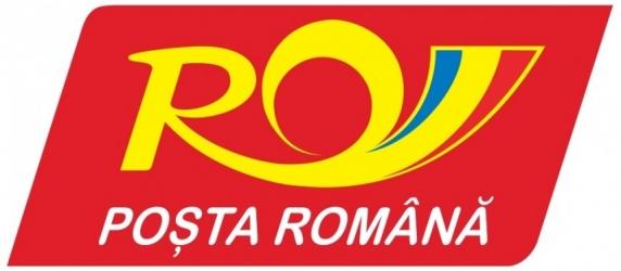 Fraudarea Poştei Române. Gheorghe Ştefan, 3 ani şi 9 luni de închisoare cu executare