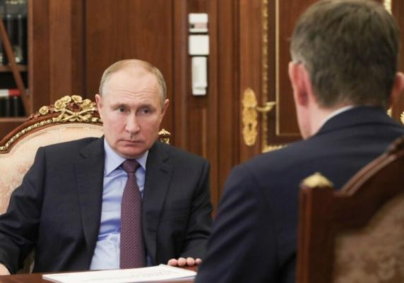 Germania, Suedia și Polonia vor expulza câte un diplomat rus, în replică la expuzările de vineri din Rusia