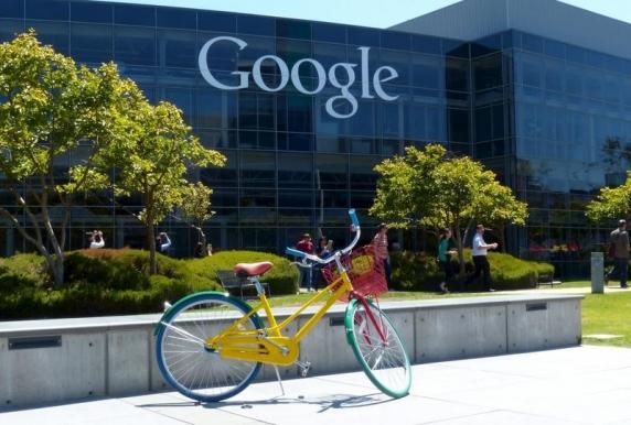 Google revendică atingerea supremaţiei cuantice în programarea computerizată