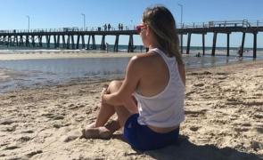 Guvernul dă vestea cea mare: Liber la plajă de pe 15 iunie