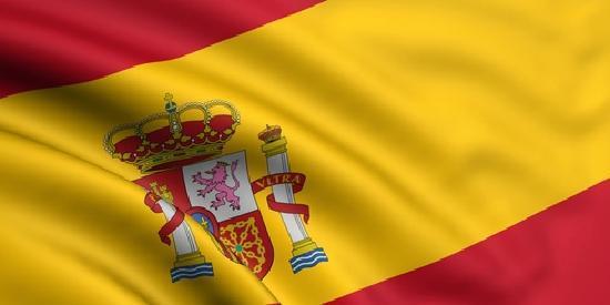 Guvernul spaniol vrea ca adolescenții începând cu 14 ani să-şi schimbe genul fără un diagnostic medical sau terapie hormonală