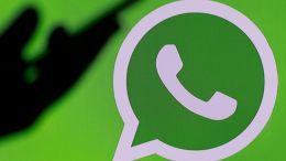 Hackerii au spart WhatsApp cu un simplu apel telefonic