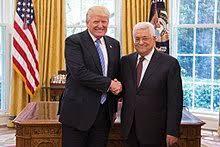 Hamas anunţă un acord cu liderul Autorităţii Naţionale Palestiniene Mahmoud Abbas privind organizarea de alegeri parlamentare şi prezidenţiale