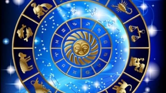 Horoscop 11 ianuarie 2019. Zodia care primeste azi o veste excelenta legata de bani