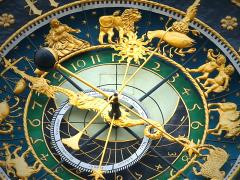 Horoscop 15 august 2018. Previziuni astrologice de Sfânta Maria Mare