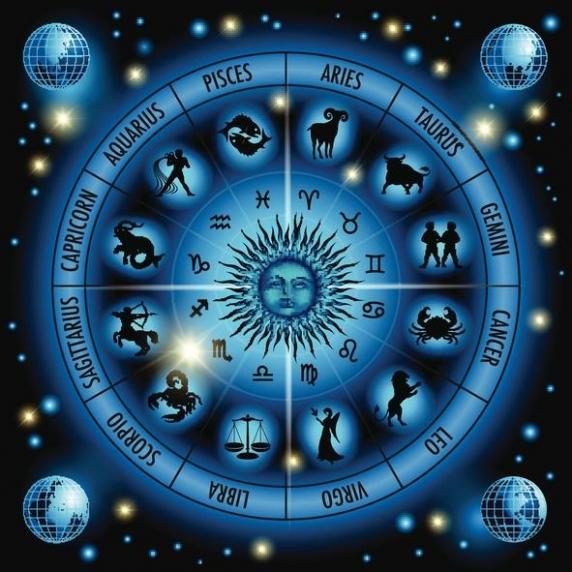 Horoscop negativ pentru mai multe zodii. Vezi ce te asteapta prost in acest an