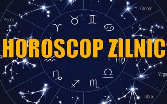 Horoscop zilnic: horoscopul zilei 14 mai 2019. Zodia care incepe o viata cu bani