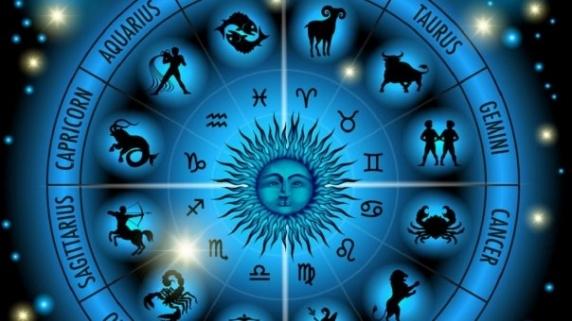 Horoscop zilnic: Horoscopul zilei de 25 mai 2019. Capricornii pot avea o zi...
