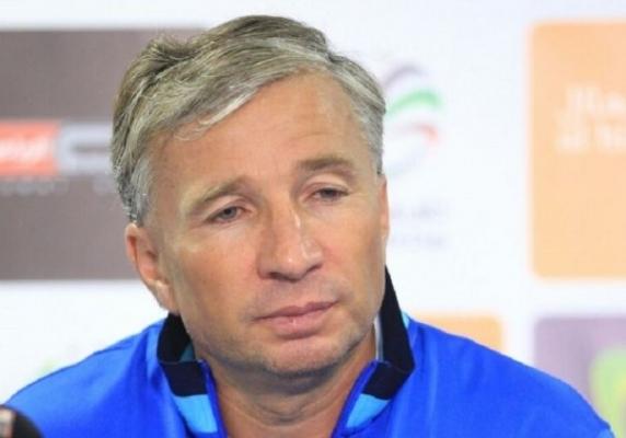 """Iata ce spune Dan Petrescu despre revenirea în Liga I: """"As fi castigat mai mult decat Jose Mourinho"""""""
