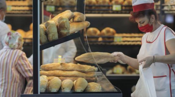 Importăm pâine deși avem cea mai mare producție de grâu din toate timpurile