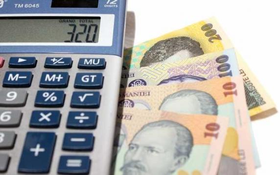 Impozitul progresiv pe salariu: Angajaţii care au peste 15.000 de lei vor plăti 50% statului. Explicaţiile iniţiatorului