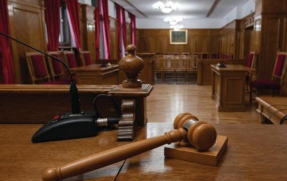 In plina campanie Anti-Justitie, 73 de judecatori de la Inalta Curte participau la un studiu finantat de guvernul Rusiei