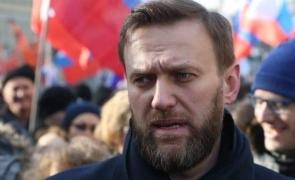 In Rusia nu se mai tine cont de nimic: doi dintre apropiații lui Alexei Navalnîi au fost arestați