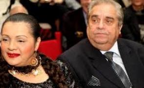 Incredibil din lumea mondenă: Cornelia Catanga s-a despartit de soțul său după 33 de ani