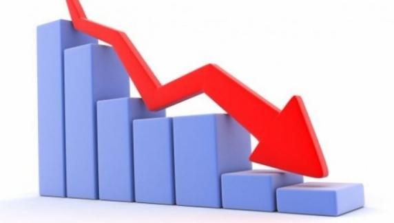 Indicele ROBOR, la cel mai mic nivel din ultimele 7 luni