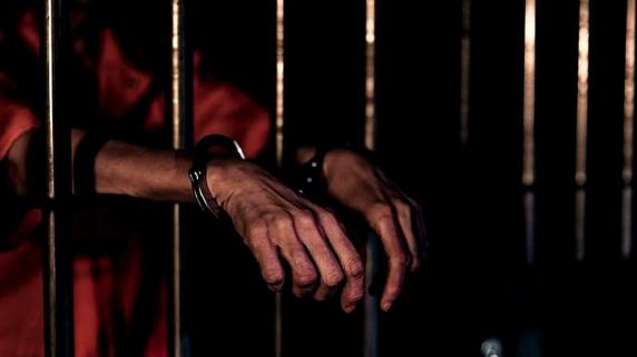 Infractor român condamnat în Portugalia, despăgubit după ce s-a plâns la CEDO că spațiul din închisoare era prea mic