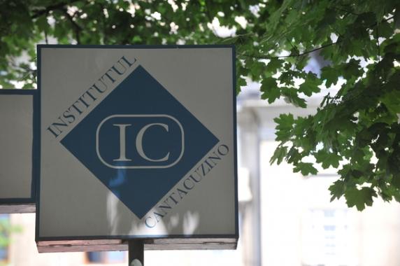Institutul Cantacuzino trece la Ministerul Apărării şi devine unitate militară