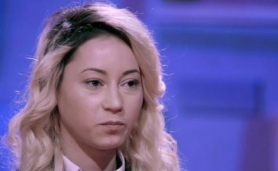 Interviu șocant cu o româncă sechestrată de la vârsta de 15 ani și obligată să se prostitueze în Italia!