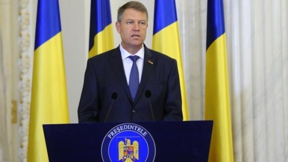 Iohannis a închis ochii la presiunile asupra magistraților. 2000 de magistrați au avut dosare deschise de DNA