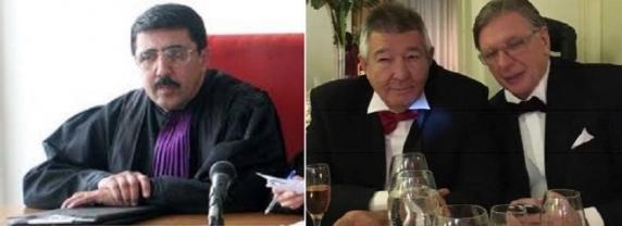 """Ion-Tudoran, """"părintele"""" industriei amanetului din România. De la Camera de Comert la Curtea de Apel Bucuresti"""