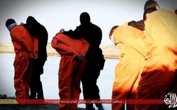 Iranul a executat un fost angajat în Ministerul Apărării care oferea informaţii CIA