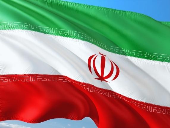Iranul incepe sa imbogateasca uraniu la un nivel interzis prin Acordul de la Viena