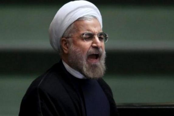 Iranul se retrage parţial din acordul nuclear din 2015. Reacţia Franţei