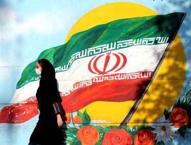 Iranul vrea să ucidă un ambasador american, ca să răzbune moartea lui Soleimani. Mesajul transmis de Trump
