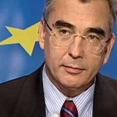 Istoria economiei și politicii românești în câteva rânduri