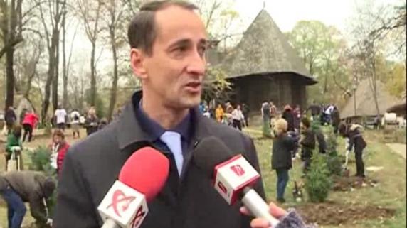 JUDO. Romania, aur şi argint la Baku. Mihai Covaliu, şeful COSR: Este o competiţie foarte puternică
