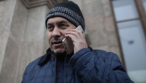 Jurnalistul turc dorit de Erdogan a cerut azil în România: Nu doresc să fiu trimis în Turcia