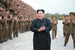 Kim Jong Un înlocuieşte cei mai importanţi lideri militari nord-coreeni înaintea summitului Coreea de Nord-SUA