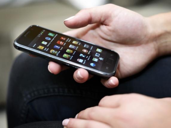 La Dezvoltare se cumpără cuptoare cu microunde şi frigidere, iar la Transporturi smartphone-uri de ultimă generaţie