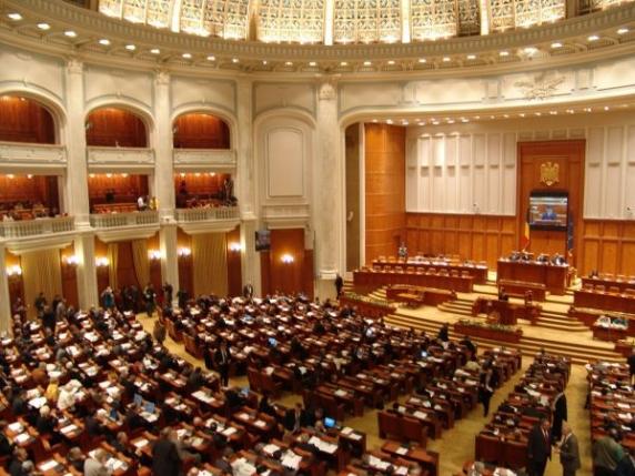Legea 544/2001 privind accesul la informații publice, măcelărită de cinci deputați PSD